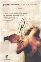 I bambini di Pinsleepe - J. Carrol